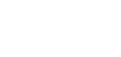 dobry-wzor-black-copy-2